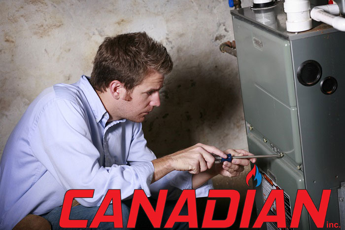 Air Conditioning Repair in Hamilton