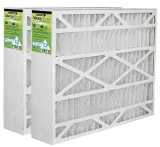 Air Filters Boxes