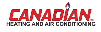Canadian Heating & AC in Burlington