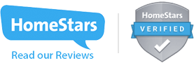 Homestar Reviews